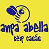 Benvido á APP ANPA ABELLA CEIP CASÁS